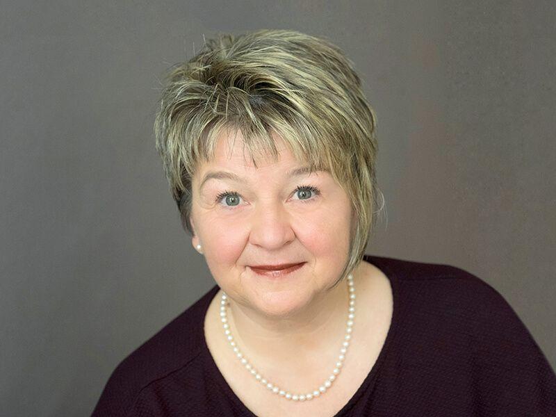 Gabriele Kirschner