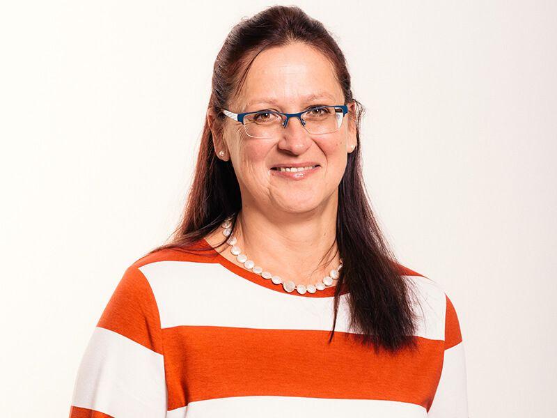 Iris Duttke