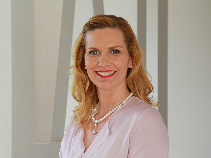 Diana Jolitz