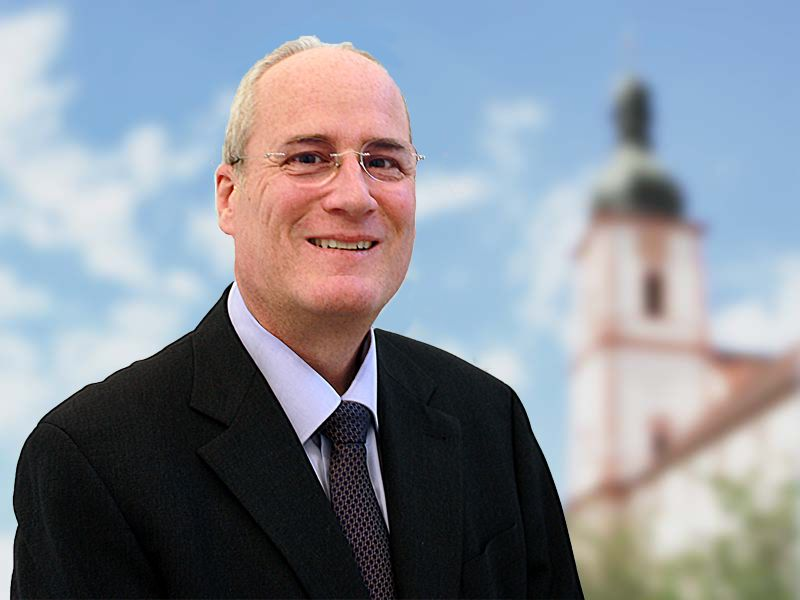 Rainer Remmele